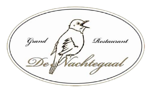 restaurant de Nachtegaal Haaksbergen Beckum afhalen