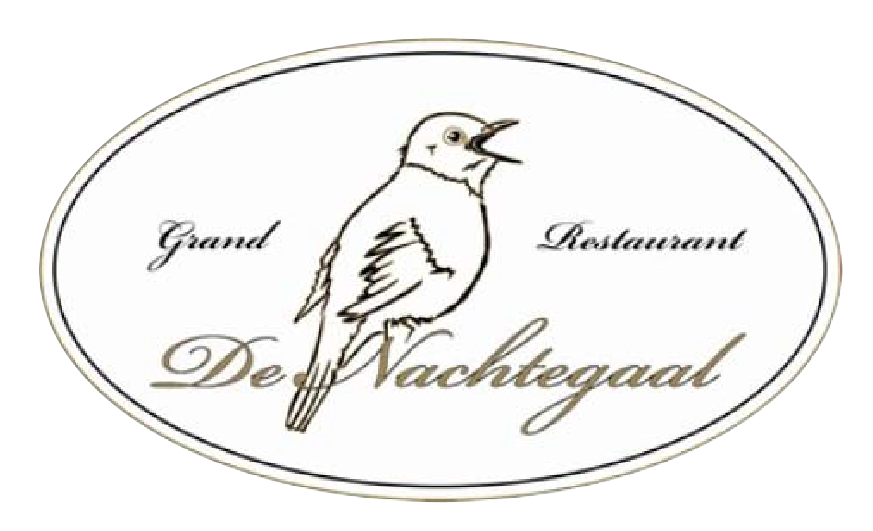 Grand-Restaurant De Nachtegaal